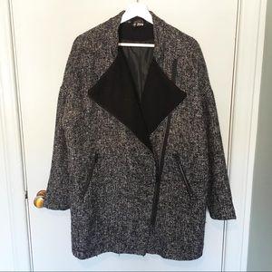 🌻 - H&M Coat